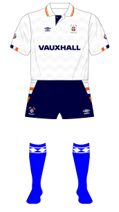 Luton-Town-1990-1991-Umbro-home-kit-blue-socks-West-Ham-01
