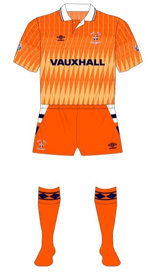 Luton-Town-1990-1991-Umbro-third-kit-Vauxhall-01