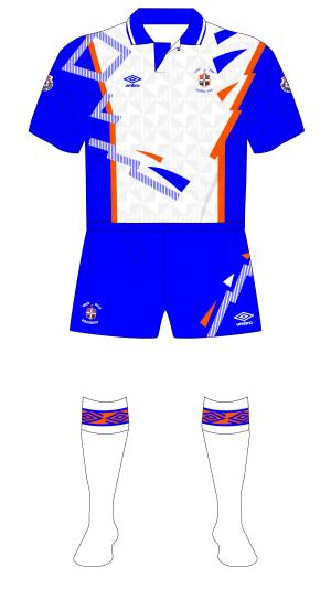 Luton-Town-1991-1992-Umbro-home-kit-no-sponsor-01