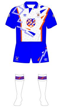 Luton-Town-1991-1992-Umbro-home-kit-USA-01