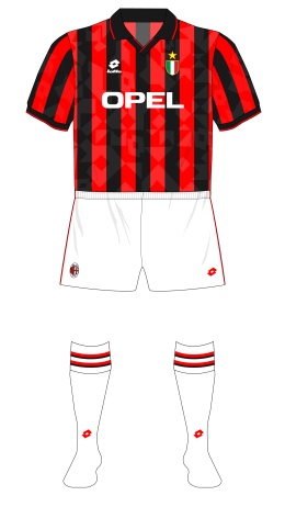 AC-Milan-1994-1995-Lotto-home-Super-Cup-Arsenal-01