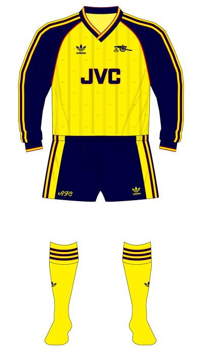 Arsenal-1988-1991-adidas-away-kit-long-sleeves-France-01