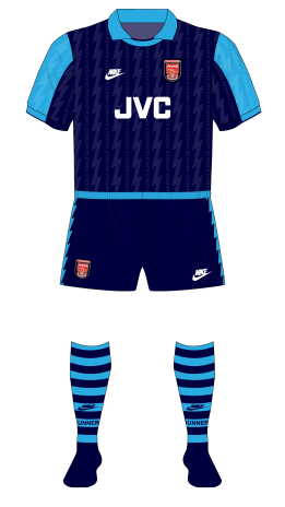 Arsenal-1994-1995-Nike-away-kit-Milan-Super-Cup-01