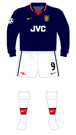 Arsenal-1998-1999-Nike-third-shirt-Lens-Wembley-01