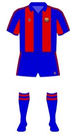 Barcelona-1982-1989-Meyba-camiseta-01