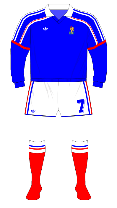France-1989-adidas-maillot-Arsenal-01