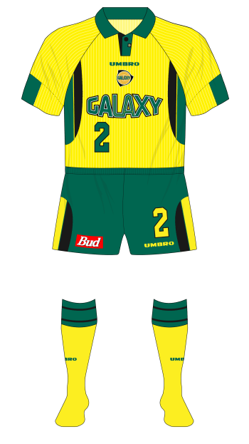 LA-Galaxy-Umbro-Fantasy-Kit-Friday-England-1997-01.png