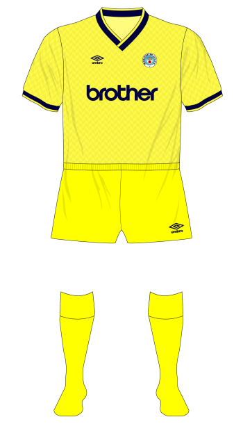 Manchester-City-Umbro-1989-1990-yellow-third-kit-Arsenal-01