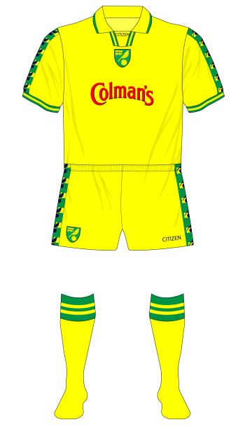 Norwich-City-1997-Fantasy-Kit-Friday-01-01
