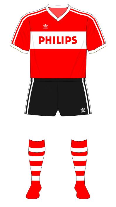 PSV-Eindhoven-1984-1986-adidas-home-kit-01