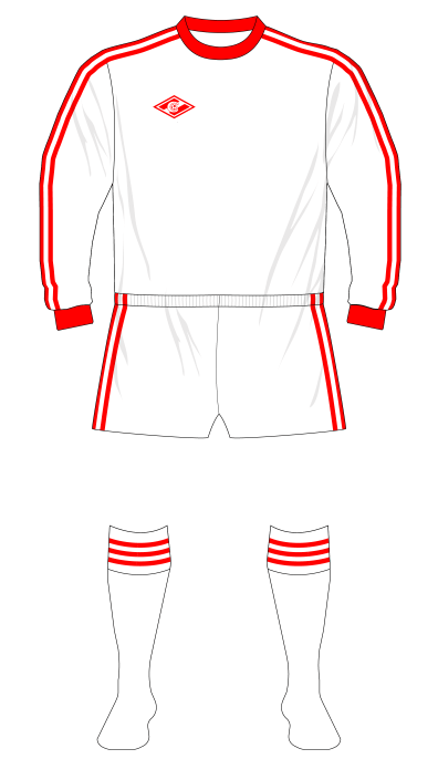 e6cab3fb7 A (non-exhaustive) list of games where Arsenal wore change kits at ...