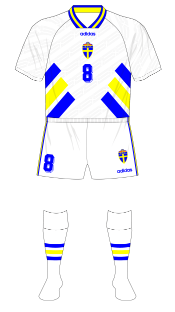 Sweden-Sverige-1994-adidas-away-kit-01