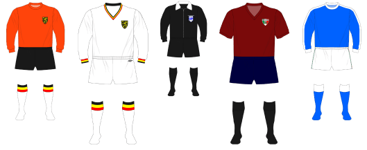 1970-World-Cup-kits-Belgium-Mexico-01