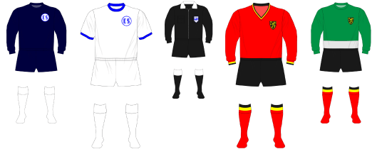 1970-World-Cup-kits-El-Salvador-Belgium-01