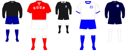 1970-World-Cup-kits-USSR-El-Salvador-01