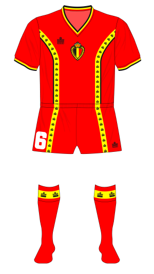 Belgium-1982-Admiral-home-kit-World-Cup-01