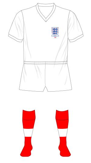 England-1959-Umbro-kit-Brazil-white-shorts-red-socks-01