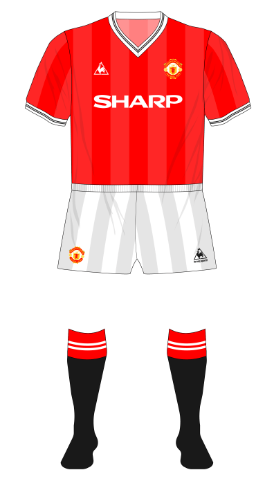 Manchester-United-1984-Le-Coq-Sportif-Spurs-Fantasy-Kit-Friday-01
