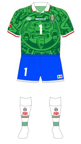 Mexico-1998-portero-camiseta-ABA-Sport-Copa-Mundial-Campos-Paises-Bejos-01