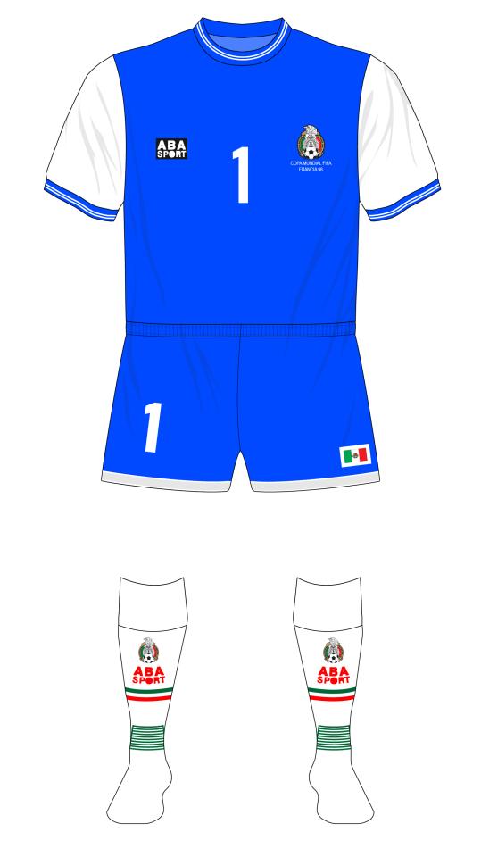 [Imagen: mexico-1998-portero-camiseta-blau-aba-sp...C960&ssl=1]