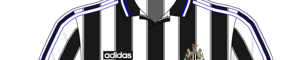 Newcastle-adidas-1995-Fantasy-Kit-Friday-01