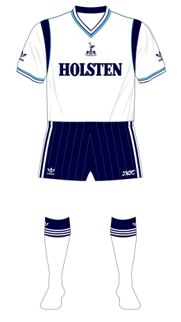 Tottenham-1984-adidas-Manchester-United-Fantasy-Kit-Friday-01