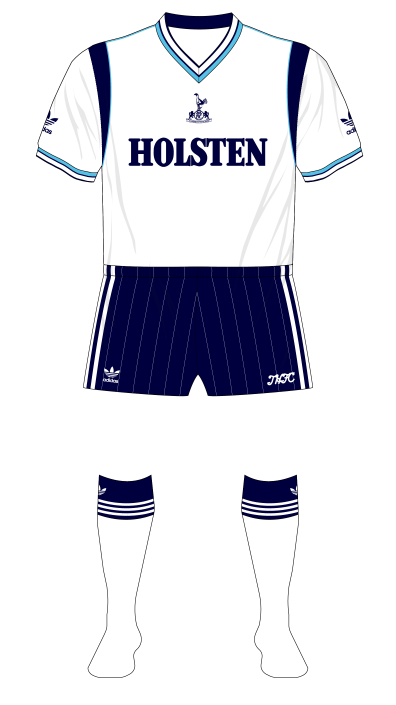 Tottenham-1984-adidas-Manchester-United-Fantasy-Kit-Friday-01