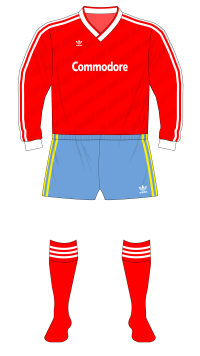 Bayern-Munich-1987-1988-heimtrikot-blau-shorts-Real-Madrid-01