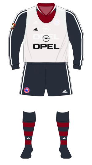 Bayern-Munich-2001-2001-heimtrikot-Koln-bibs-01