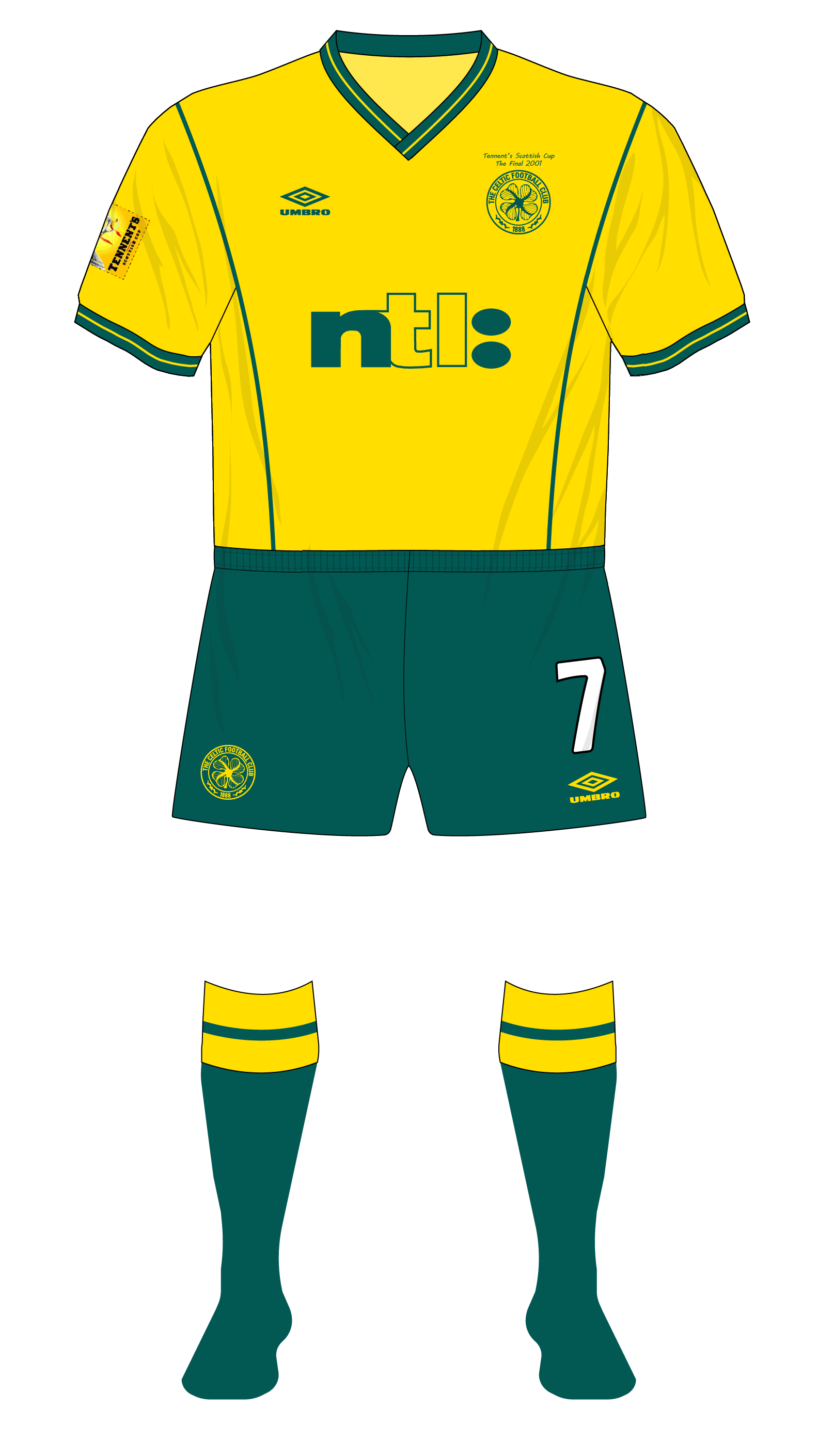 Celtic-2000-20001-Umbro-away-shirt-Scottish-Cup-final-Hibs-01