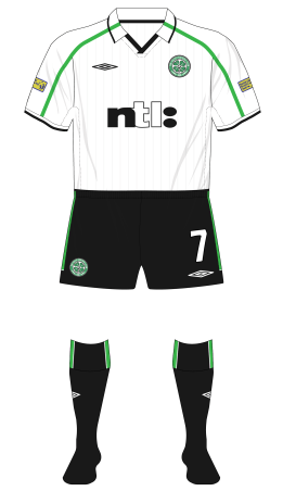 Celtic-2001-2002-Umbro-away-shirt-01