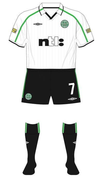 Celtic-2001-2002-Umbro-away-shirt-01