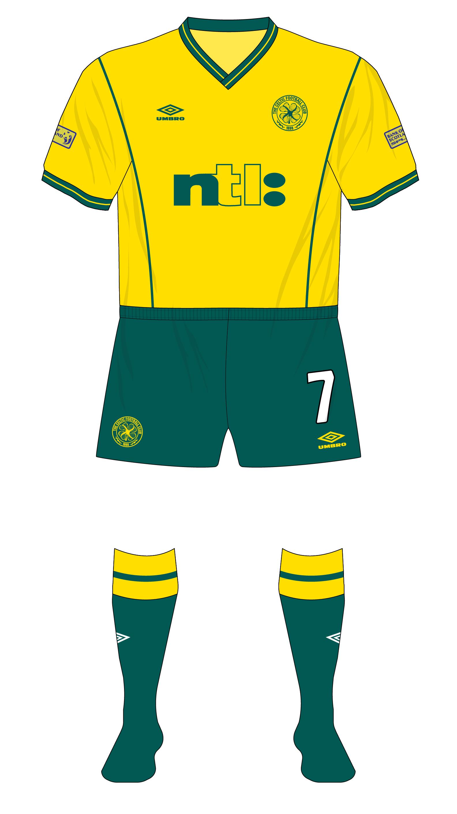 Celtic-2001-2002-Umbro-third-shirt-01