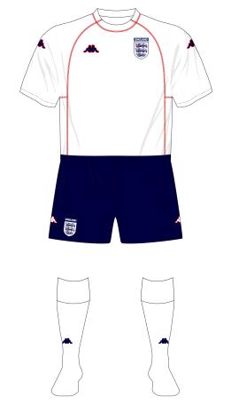 England-2000-Kappa-Wales-01