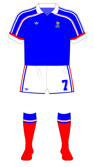 France-1986-1989-adidas-maillot-domicile-World-Cup-Mexico-01
