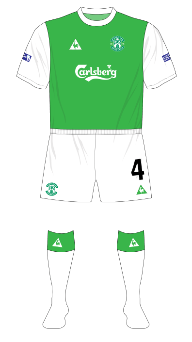 Hibernian-2001-2002-Le-Coq-Sportif-home-shirt-01