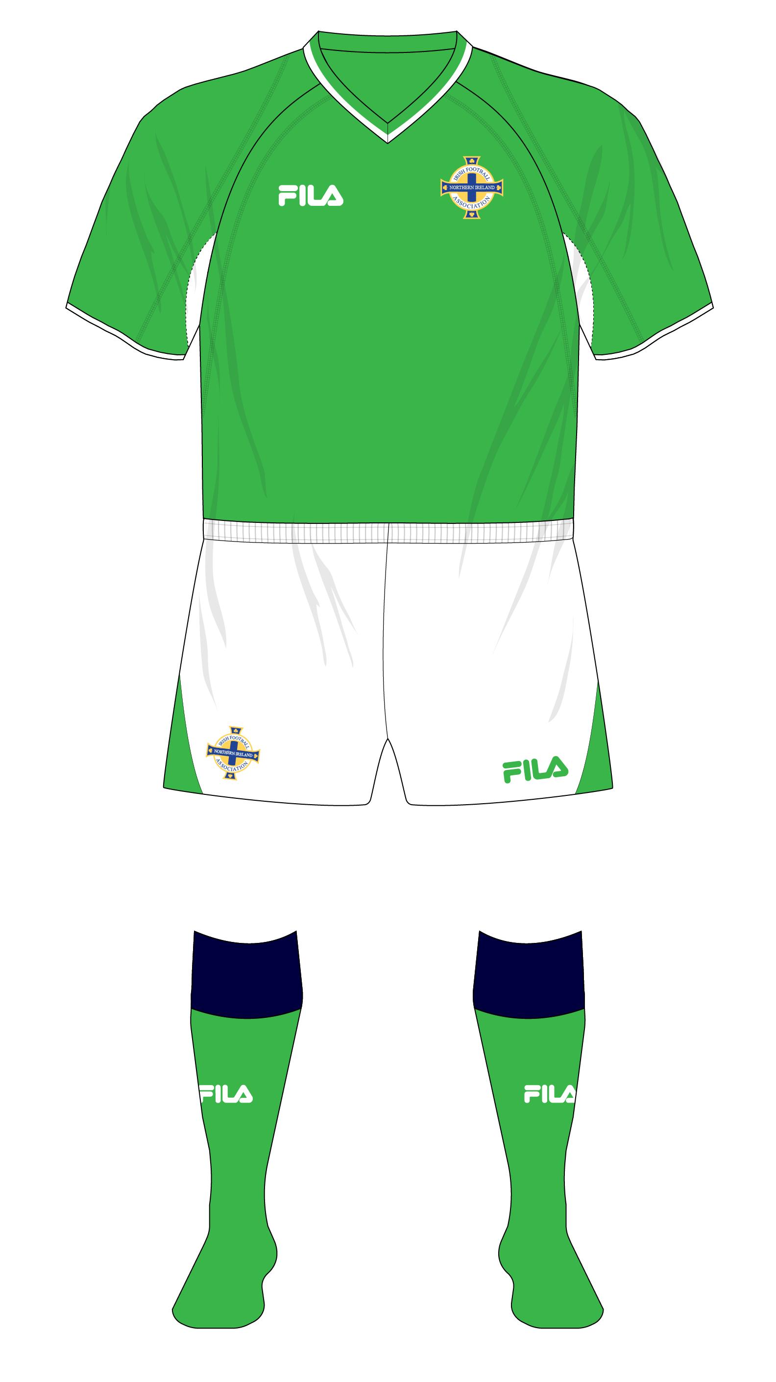 Northern-Ireland-2000-Fila-Scotland-01