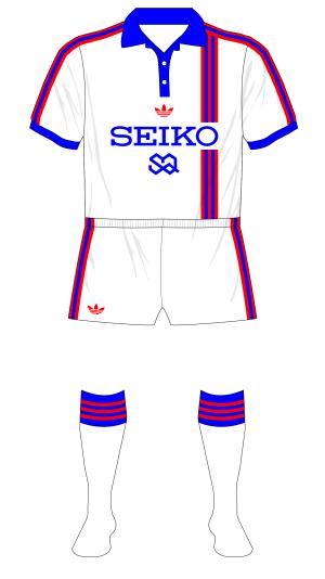 Olympique-Lyonnais-adidas-Luton-1979-Fantasy-Kit-Friday-01