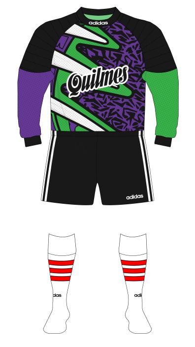 River-Plate-1996-adidas-camiseta-portero-purple-green-v2-01