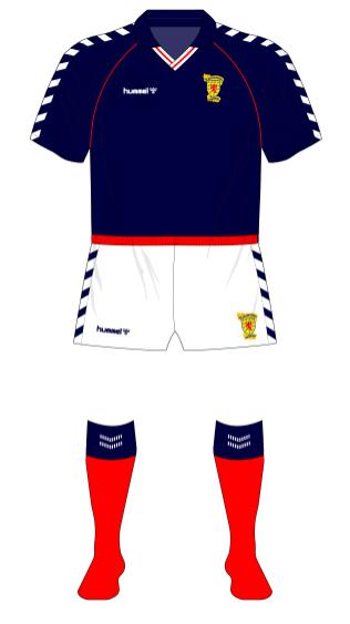 Scotland-1988-Hummel-Wales-01