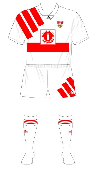 Stuttgart-1992-1993-heimtrikot-Leeds-01