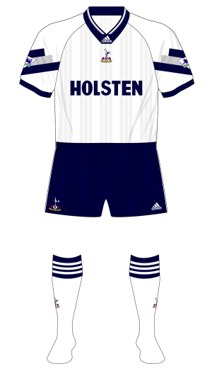 Tottenham-1992-Fantasy-Kit-Friday-arsenal-01