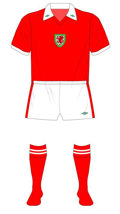 Wales-1976-Umbro-Northern-Ireland-01