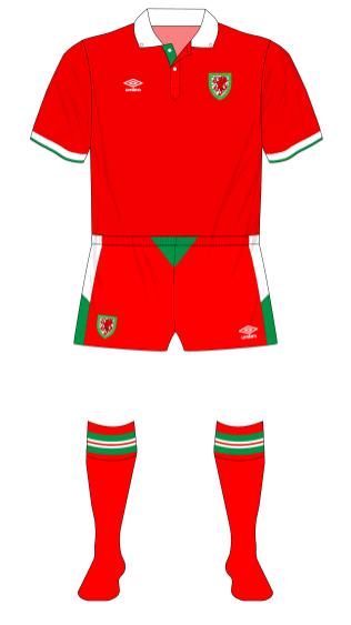 Wales-1988-Umbro-Scotland-01