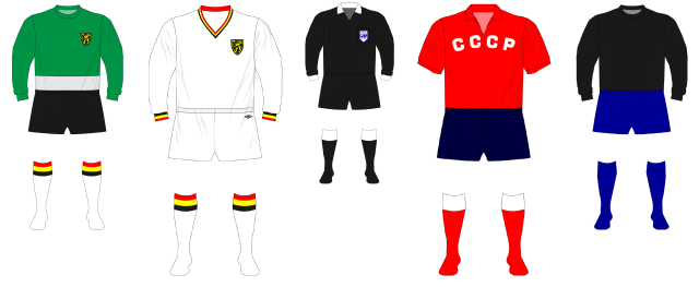 1970-World-Cup-kits-Group-1-Belgium-USSR-01.png