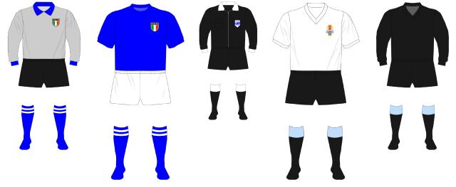 1970-World-Cup-kits-Group-2-Italia-Uruguay-01.png