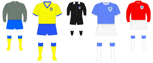 1970-World-Cup-kits-Group-2-Sweden-Israel-01.png
