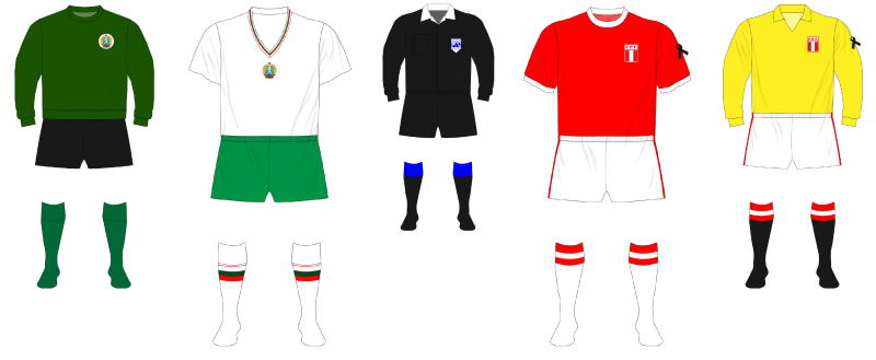 1970-World-Cup-kits-Group-4-Bulgaria-Peru-01
