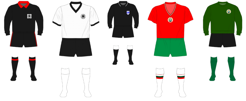 1970-World-Cup-kits-Group-4-West-Germany-Bulgaria-01