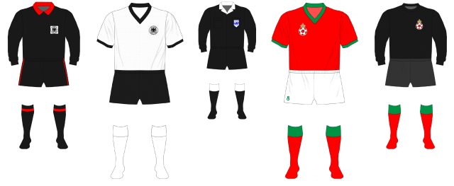 1970-World-Cup-kits-Group-4-West-Germany-Morocco-01